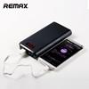 Picture of REMAX Proda , PowerBox 30,000 mAh Power Bank - White