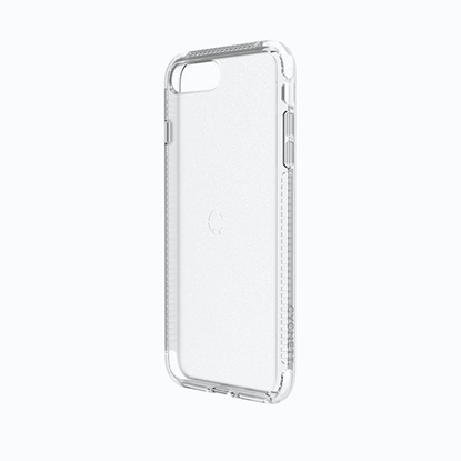 Picture of Cygnett ORBIT Protective Case in Crystal for Apple iPhone 8 Plus / 7 Plus - Clear