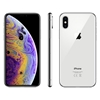 Picture of Apple iPhone Xs 64GB - Silver