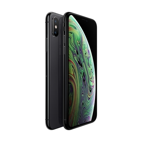 Picture of Apple iPhone Xs Max 256GB - Space Gray