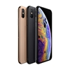 Picture of Apple iPhone Xs Max 256GB - Gold
