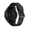 Picture of Samsung Galaxy Watch ‎(42mm) - Black