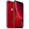 صورة أيفون إكس آر 128 جيجابايت - أحمر