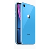 Picture of Apple iPhone Xr 128GB - Blue
