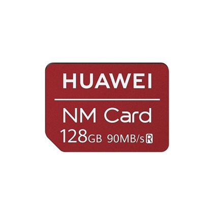Picture of Huawei Nano Memory Card 128 GB Card