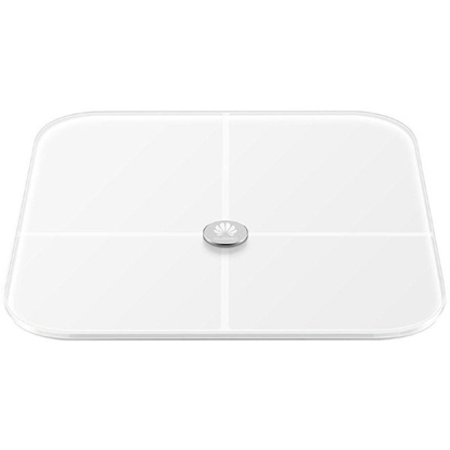 Picture of Huawei Smart Body Fat Scale - White