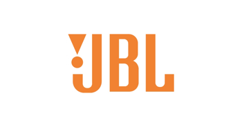 Picture for manufacturer JBL