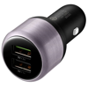 Picture of Huawei Fast Car Charger With Type C Cable AP31