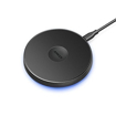 Picture of Anker PowerTouch 5 , Wireless Charging Pad, Qi/PMA Wireless Charging, 5 Watts - Black