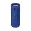 صورة جي بي ال ، فليب 4 ، سماعة بلوتوث محمول مقاوم للماء - ازرق
