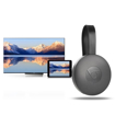 Picture of Google Chromecast Streaming Media Player - Black