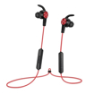 Picture of Huawei AM61 Bluetooth Sport Earphones - Red