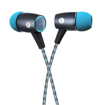 Picture of Huawei Wired Earphone Three-button control With Mic AM12 - Gray