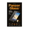 Picture of PanzerGlass Screen Protector ,Case Friendly For Samsung Note 9 - Black