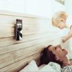 صورة بوب سوكيت ، حامل لاجهزة الذكية - اسود