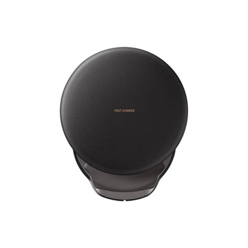 Picture of Samsung Wireless Charger Convertible - Black
