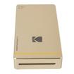 Picture of Kodak , Photo Printer Mini PM-210G - Gold