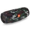Picture of JBL Charge 3 Special Edition Wireless Bluetooth - SQUAD