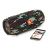 Picture of JBL Xtreme Portable Wireless Bluetooth Speaker - Squad