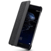Picture of Huawei Smart View  Flip Cover For P10 - Dark Gray