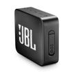 صورة جي بي ال ، جو2 ، سماعة بلوتوث محمول - أسود