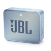 صورة جي بي ال ، جو2 ، سماعة بلوتوث محمول -ازرق سماوي