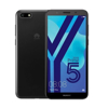 Picture of Huawei Y5 2018 Dual 4G 16GB - Black