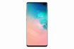 Picture of Samsung Galaxy S10 Plus 512 GB Dual LTE - Ceramic White