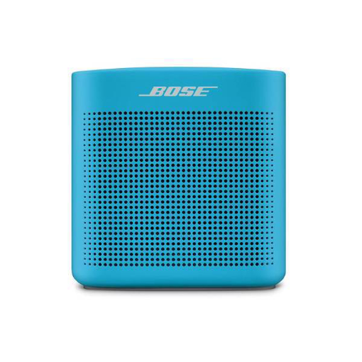 Picture of Bose SoundLink Color BT Speaker - Blue