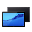 "Picture of Huawei Mediapad T5 10.1"" 4G 32GB - Black"
