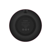Picture of Huawei Wireless Charger CP60 - Black