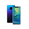 Picture of Huawei Mate 20 Pro Dual LTE 128GB - Twilight