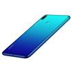 Picture of Huawei Y7 Prime 2019 Dual 4G 64GB - Aurora Blue