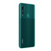 Picture of Huawei Y9 Prime 2019 Dual 4G 128GB - Emerald Green
