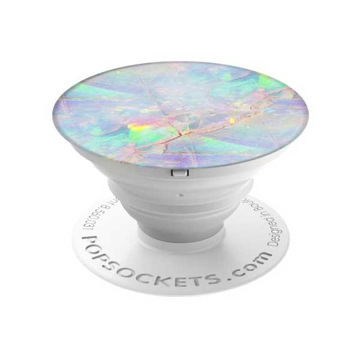 Picture of PopSockets Opal & Stand for Phones and Tablets