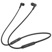 Picture of Huawei FreeLace Wireless Earphones - Graphite Black
