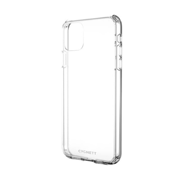 Picture of Cygnett AeroShield Protective Case for iPhone 11 Pro - Crystal