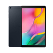 """Picture of SAMSUNG Galaxy  Tab A 2019 , 10.1"""" , LTE , 32GB - Black"""