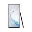 Picture of Samsung Galaxy Note 10 256GB - Black