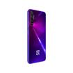 Picture of Huawei Nova 5T Dual 4G 128GB - Purple
