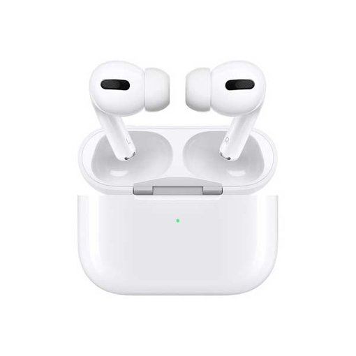 Picture of Apple AirPods Pro - White
