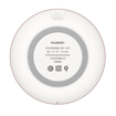 Picture of Huawei Wireless Charger CP60 15W - White