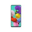 "Picture of Samsung Galaxy A51 Dual Sim LTE, 6.5"" 128GB, Ram 6GB - Black"