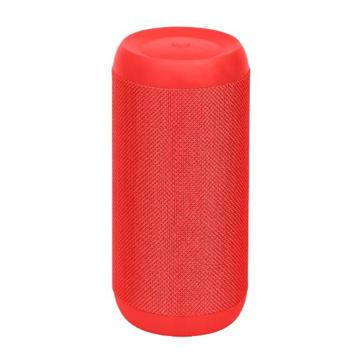 Picture of Promate SILOX Wireless HI-FI Speaker - Red