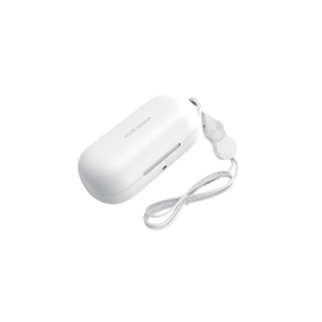 Picture of Huawei FreeBuds 3i Case - White