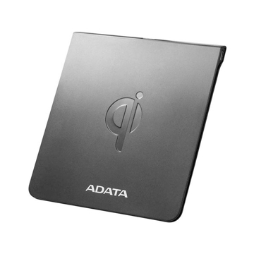 Picture of Adata Wireless Charging Pad - Black