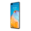 Picture of Bundle Huawei P40 Dual 5G 128GB, Ram 8GB - Silver Frost Grey