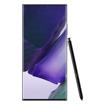 Picture of Samsung Galaxy Note 20 Ultra 5G 256 GB, 12GB - Mystic Black