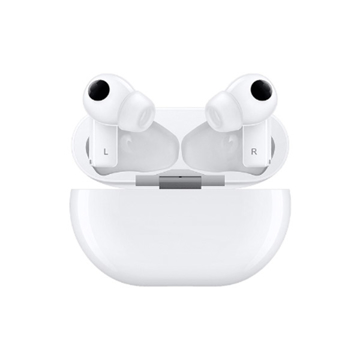 Picture of HUAWEI FreeBuds Pro - Ceramic White