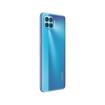 Picture of OPPO A93 Daul Sim , 4G, 128GB , Ram 8GB - Magic Blue